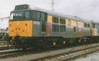 Transrail  Dakar Bamako Ferroviaire: les travailleurs inquiets de leur devenir