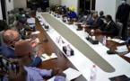 la Cédéao va-t-elle lever ses sanctions à l'encontre du Mali ?