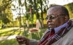 RDC: les appels à la haine tribale se multiplient dans les médias