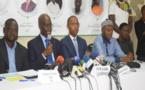 Plan décennal : le CRD exige que la lumière soit faite sur la gestion « informelle, populiste et ténébreuse du programme »