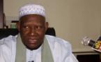 OFNAC: le maire des HLM Babacar Seck accusé d'avoir détourné 500 millions de francs sur fond de bradage foncier