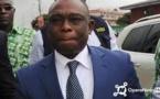 TRAIT Présidentielle en Côte d'Ivoire: KKB, un «gros caillou dans les souliers de Bédié»