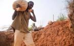 RDC: un responsable de la MIBA condamné dans l'affaire du vol de diamants
