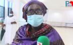 Commémoration des 18 ans du Joola: la député Coumba Ndiaye Kane fait le link entre la rébellion et le naufrage et demande à Macky de venir à Ziguinchor assister à la cérémonie