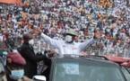 Présidentielle ivoirienne : le Collectif « Pour la CEDEAO des Peuples » demande à Ouattara de renoncer à sa candidature pour un 3e mandat
