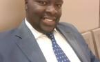 Sénégal: Plan de relance économique ou la déconnexion ratée... Par Cheikh Fatma Diop