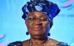 La Nigériane Ngozi Okonjo-Iweala en lice pour prendre la tête de l'OMC