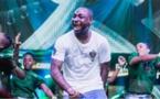 """Davido plaide pour une loi contre la """"brutalité policière"""" au Nigéria"""