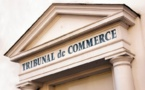 Tribunal de Commerce Hors Classe de Dakar : Senelec et Akilee Sa vont croiser le fer lundi prochain