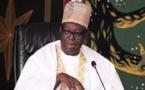 Initiative pour l'annulation de la dette africaine: Moustapha Niasse annonce l'engagement de l'Assemblée nationale