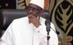 Les Etats de l'Umoa lèvent 2244 milliards Fcfa au 3e trimestre de 2020: le Sénégal 3e pays avec le plus gros emprunt