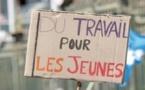 Le Sénégal classé 3e pays où le taux de chômage est plus élevé: les ministre du Travail et le directeur de l'Emploi contestent l'OIT