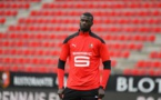 Mbaye Niang : L'agent du footballeur entendu dans une enquête pour meurtre
