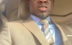 Le Président Macky SALL a vraiment bon dos !!!