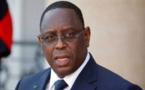 Sénégal : le montant de la dette publique pourrait atteindre 10.000 milliards FCFA