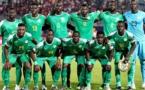 Classement FIFA : le Sénégal reste bizarrement n°1 en Afrique et perd une place au niveau mondial
