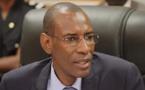 La situation géopolitique de la CEDEAO risque de compliquer l'économie du Sénégal, s'inquiète Abdoulaye Daouda Diallo