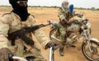 Après 17 jours d'occupation par les jihadistes : Dans les secrets de la libération de Farabougou