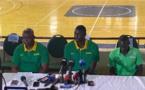 Eliminatoires Afrobasket 2021: Boniface Ndong convoque 25 joueurs