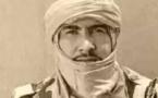 Assassinat de G. Dupont et C. Verlon: Seidane Ag Hitta, l'ascension du présumé commanditaire