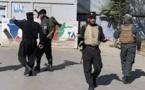 Afghanistan: violente attaque armée dans l'université de Kaboul