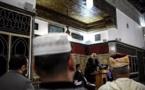 France: plusieurs organisations musulmanes ensemble contre l'extrémisme religieux