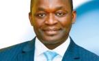 Tourisme: les perspectives de réforme présentées aux acteurs du secteur