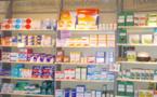 Impact crise sanitaire: les prix des médicaments contre le rhume, la toux, douleur, fièvre vont augmenter