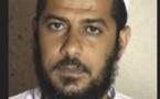 Le mystérieux assassinat d'Abou Mohammed al-Masri, le numéro 2 d'Al-Qaïda