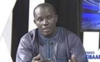 Niger : la tragédie Hama Amadou (Par Mamadou Thior, Journaliste)