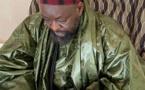 «Barça wala Barsakh»: Serigne Abdou Mbacké interpelle l'Etat et les religieux