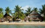 Résilience à la Covid-19: le crédit hôtelier pour remorquer les acteurs du tourisme à Mbour