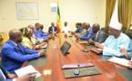 Reformes communautaires: l'Uemoa va évaluer 116 textes réglementaires, 12 textes et programmes d'un montant de 49 milliards Fcfa au Sénégal