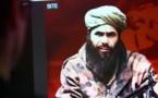 Mali: Aqmi nomme son nouveau dirigeant pour succéder à Abdelmalek Droukdel