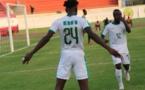Tournoi UFOA/A éliminatoires CAN U20: le Sénégal étrille la Gambie (5-1)
