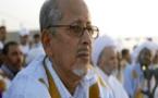 Décès de l'ancien président mauritanien Sidi Mohamed Ould Cheikh Abdallahi à l'âge de 82 ans