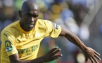 Anele Ngcongca, le footballeur sud-africain est décédé dans un accident de voiture