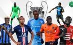 4e journée Ligue des champions – Les Lions en lice ce mardi: la course pour la survie…