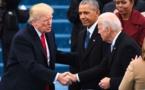 États-Unis: la victoire de Joe Biden en Pennsylvanie certifiée annonce le gouverneur de l'État