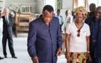 Congo-Brazzaville: les partis se concertent en vue de la présidentielle de 2021