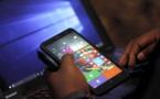 Internet : le taux de pénétration au Sénégal a atteint 88% en fin septembre