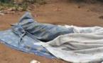 Découverte macabre à Louga : Une fille d'une vingtaine d'année trouvée morte