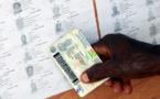 Le processus de l'audit du fichier électoral est lancé