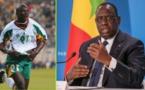 Le Musée du football qui sera érigé à l'intérieur du Stade de Diamniadio portera le nom de Pape Bouba Diop