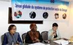 Revue stratégique du système de protection sociale: des défis de taille pour l'accessibilité à tous au Sénégal