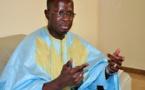 Campagne de commercialisation de l'arachide décriée:  Modou Diagne Fada révèle sa nouvelle stratégie