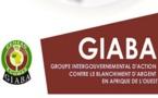 Blanchiment d'argent sale: le GIABA, 20 ans de défis contre la délinquance financière