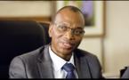 Fiasco du projet Autosuffisance en riz: le ministre Moussa Baldé accuse les experts
