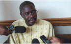 «Les accords de pêche UE-Sénégal ne sont pas léonins», selon un expert sénégalais de la FAO