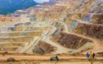 Gouvernance des ressources minérales : partage de bonnes pratiques des acteurs miniers africains au Gorée Institute